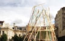 Villa de l'Horloge - Paris 2020