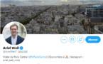 3 questions au maire de Paris Centre