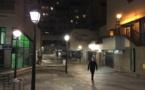 Coup de projecteur sur la facturation de l'électricité dans le quartier parisien de l'Horloge