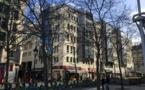 6 000 euros surfacturés à l'Etat ? Lettre ouverte à PRIMONIAL - 1er groupe indépendant en gestion de patrimoine en France.