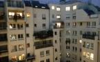 Combien le Quartier de l'Horloge verse-t-il, chaque année, de TVA en trop, à Bercy ?