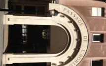 La SCI du Passage de l'Horloge est-elle un investissement responsable ?